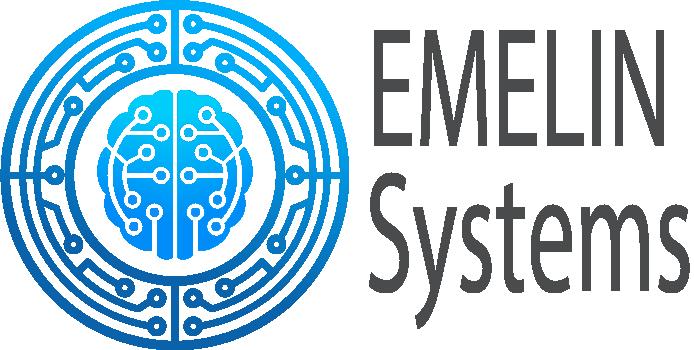 Emelin Systems